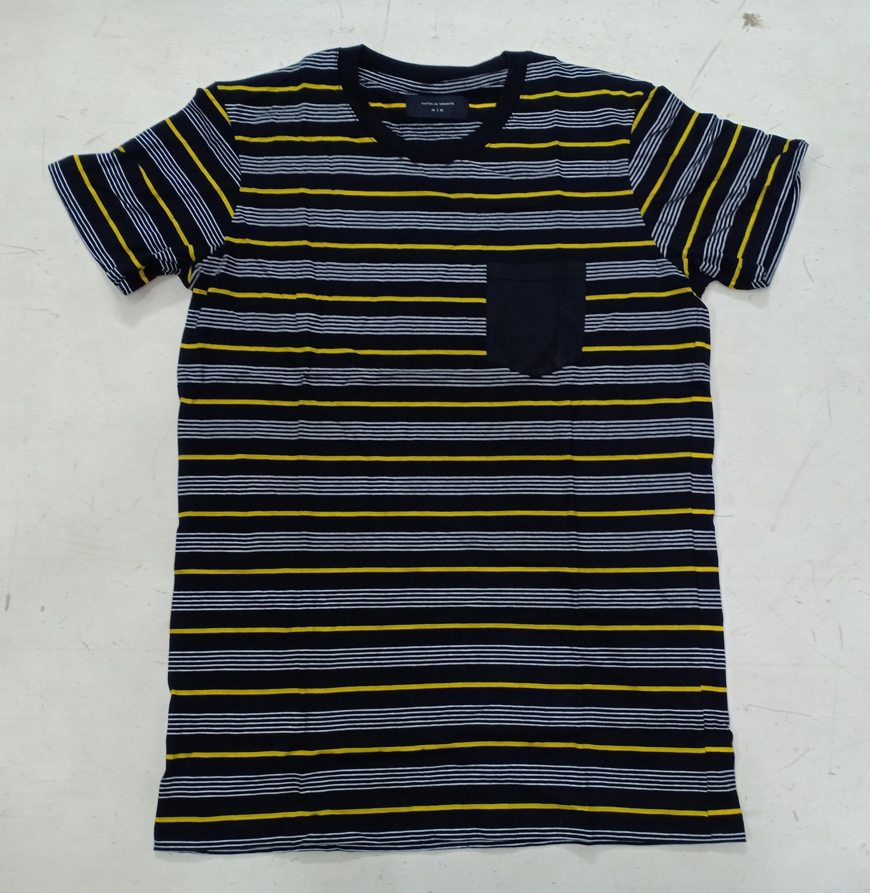 2a7404460 مصادر شركات تصنيع بنغلاديش الملابس بالجملة وبنغلاديش الملابس بالجملة في  Alibaba.com