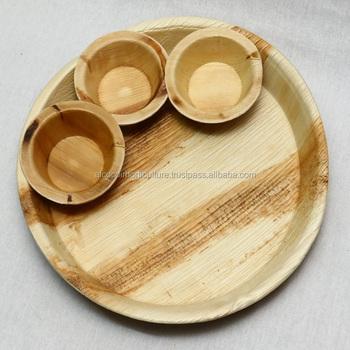 Areca leaf plates Traders & Areca Leaf Plates Traders - Buy Areca Leaf Plates Exporters For ...