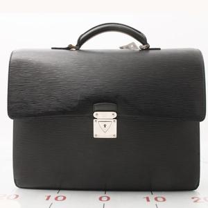 48f641c2044f5 Louis Vuitton Leather