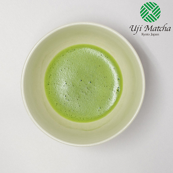 Top World Brand Matcha Green Tea From Japan With Reasonable Price