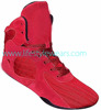 leather wrestling shoes cheap wrestling shoes for sale china wholesale custom wrestling shoes