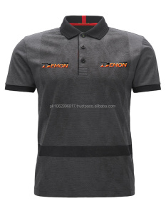 Design your own work clothes t shirt polo shirt