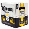 TOP QUALITY CORONA EXTRA BEER 355ml/330ml Bottle