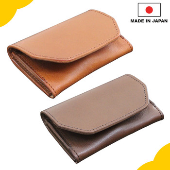 Sui high quality business card holder crafted in japan buy quotsuiquot high quality business card holder crafted in japan colourmoves