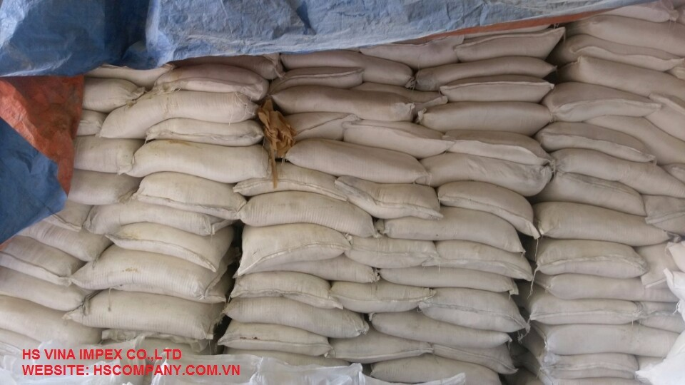 Brewers Yeast good quality from Vietnam 2017