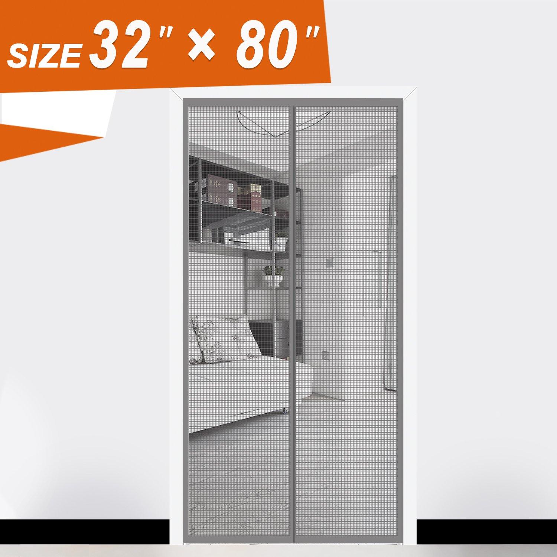 Cheap 32 X 80 Screen Door Find 32 X 80 Screen Door Deals On Line At