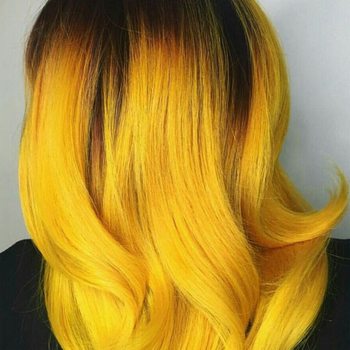 Fda Approved Yellow Henna Hair Color - Buy Fda Approved Yellow Henna ...