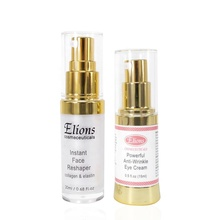 3 Minute Instant Ageless Auge Schwellungen Falten anti-aging eye <span class=keywords><strong>serum</strong></span>