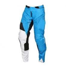 Custom Motocross Dirt Bike Gear Set Motocross Jersey en Broek/broek Off-Road Gesublimeerd Mx Jersey en Broek