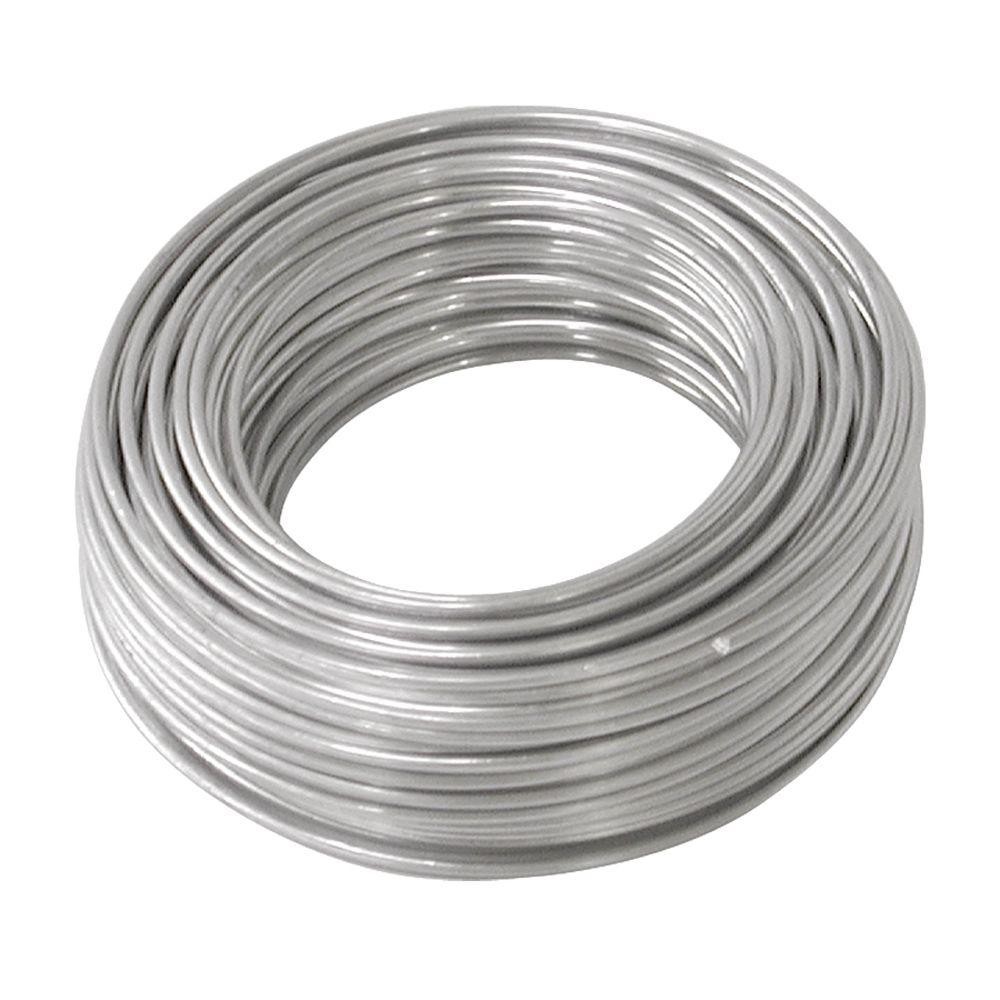 Insulated Pure Aluminum Wire, Insulated Pure Aluminum Wire Suppliers ...