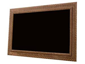 Cheap 24x48 Frame Find 24x48 Frame Deals On Line At Alibabacom