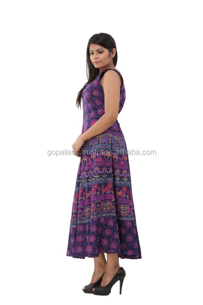 3fd7cf0787a India One Piece Cotton Dress, India One Piece Cotton Dress Manufacturers  and Suppliers on Alibaba.com
