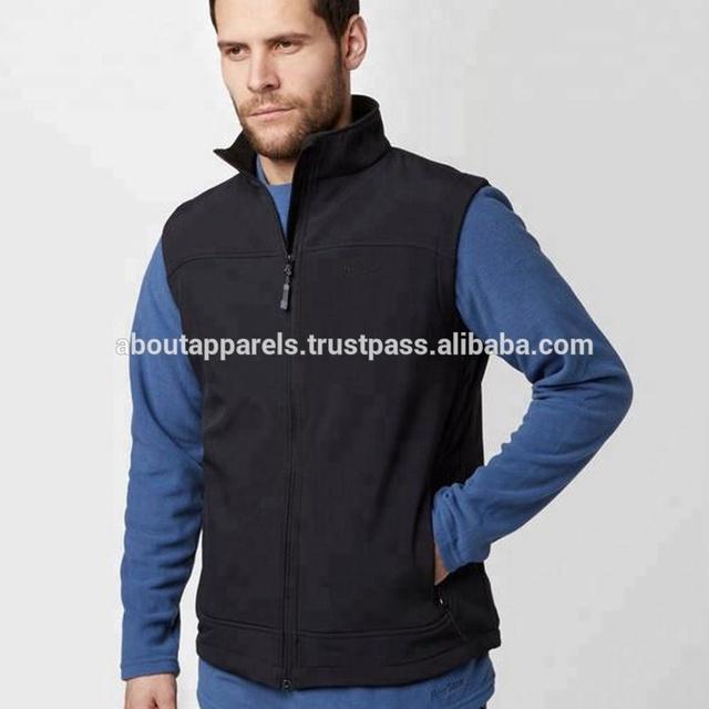 stylish sports jacket leaning - HD2500×2500