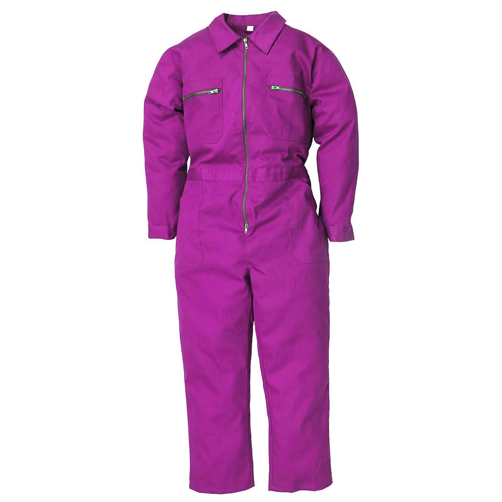 Pakistan Coverall Workwear, Pakistan Coverall Workwear