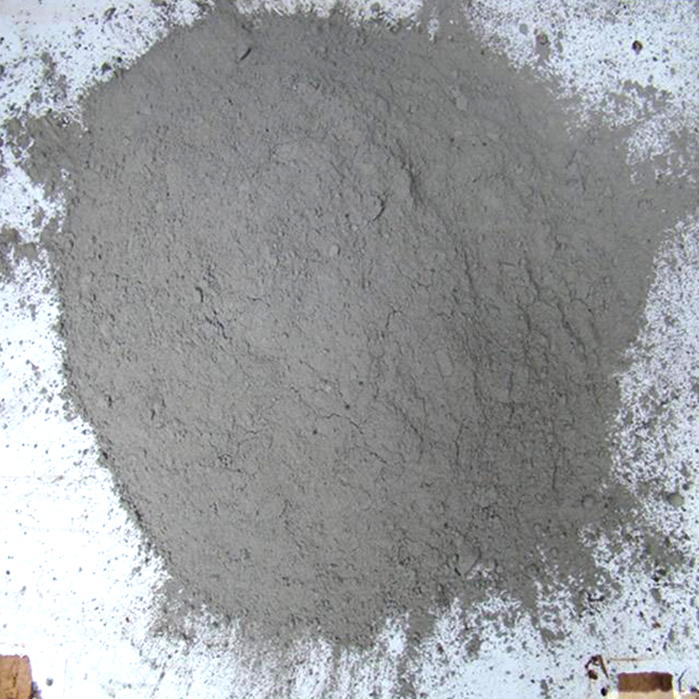 Cement Cement Suppliers And Manufacturers At Alibaba Com