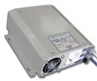 100 W 200 W Technogamma Pure Sine Wave UPS