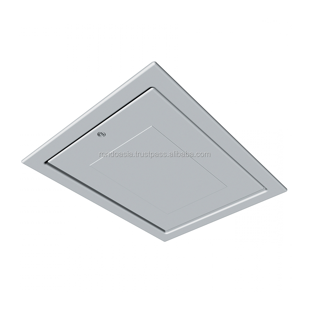 Light Weight Access Panel And Customise Buy Access Panel Ceiling Access Panel Ceiling Panel Product On Alibaba Com