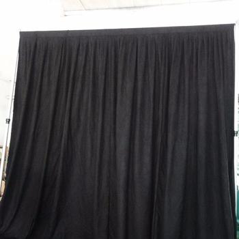 https://sc02.alicdn.com/kf/UTB80.rNvdoSdeJk43Owq6ya4XXaJ/RK-Pipe-and-drape-backdrop-system-for.jpg_350x350.jpg