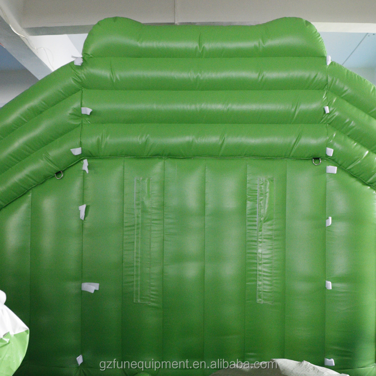crocodile water slide.jpg