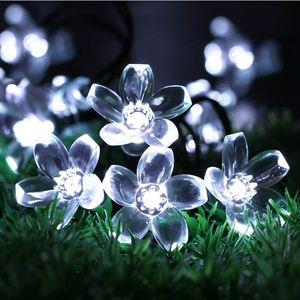 Wholesale solar lamp walmart christmas lights indoor star motion laser  light projector