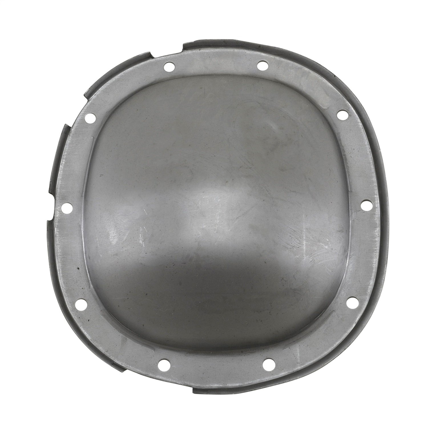 """Yukon (YP C5-GM7.5) Steel Cover for GM 7.5""""/7.625"""" Differential"""