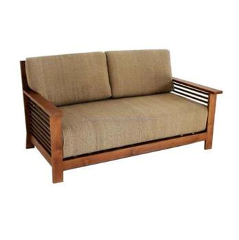 Delicieux Indonesia Teak Furniture Sofa DW SBT016B   Indoor Wooden Teak Sofa Furniture