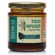 Organic Indian Natural Tulsi Infused Honey 200 gm