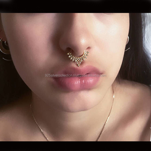 aadab6bf1 Septum, Septum Suppliers and Manufacturers at Alibaba.com