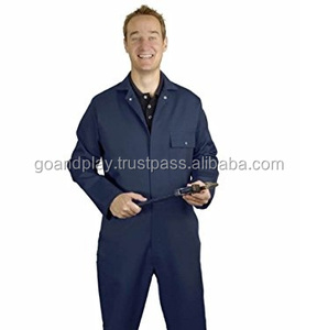 New Construction Safety Workwear