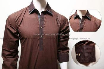 517e8c4390 Mens Designer Shalwar Kameez / Salwar Kameez Men - Buy Mens Designer ...