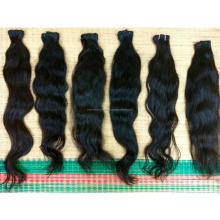Fashion Trends Models Hair,Indian Remy Human Hair Extension