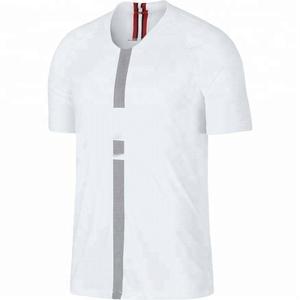 d61c50af0 Maldives Soccer Jersey Wholesale, Soccer Jersey Suppliers - Alibaba