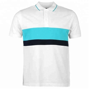 High Quality Polo T Shirt,New Design Polo Shirt,Polo Man From Pakistan