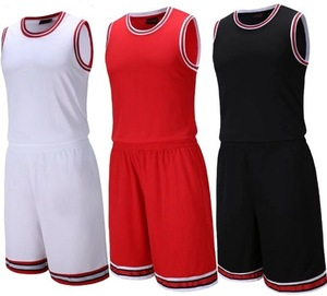 sublimated basketball uniforms suppliers