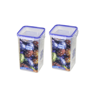 /product-detail/plastic-storage-containers-boxes-lock-clip-sealed-food-container-50045674147.html