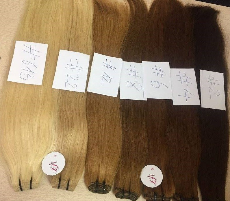 6 Inch Remy Hair Weave 6 Inch Remy Hair Weave Suppliers And