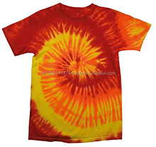 Sublimation Tshirt Mens Wear, Cotton Arm Sleeves, Custom Design Tshirt