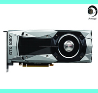 Nvidia Geforce GTX 1080 8GB VGA Graphic Card DDR5 256-bit Brand New