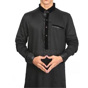 11b424477f Shalwar Kameez Design For Men, Shalwar Kameez Design For Men Suppliers and  Manufacturers at Alibaba.com