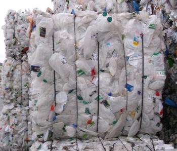 Competitive Price White Hdpe Scrap/ Hdpe Milk Bottle Scrap - Buy Hdpe  Plastic Scrap Product on Alibaba com