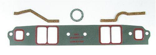 Mr. Gasket 5812 Ultra Seal Intake Gasket