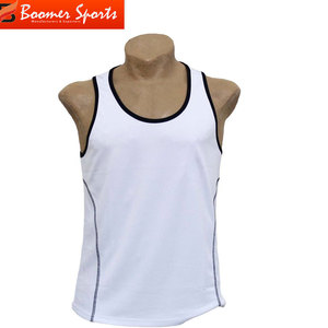 b607e0040a5f8 Cotton Tank Top With Graphic Wholesale