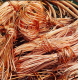 Pure Mill-berry Copper/ Copper Scraps/ Copper Wire Scrap 99.9%