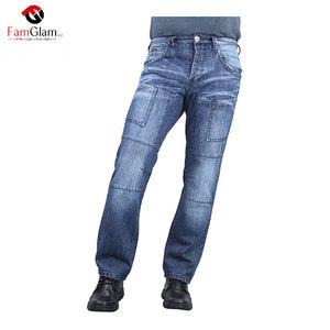 47e33f618 Bulk Wholesale Jeans