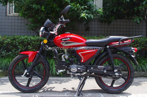 New Motorcycles 50cc, New Motorcycles 50cc Suppliers and
