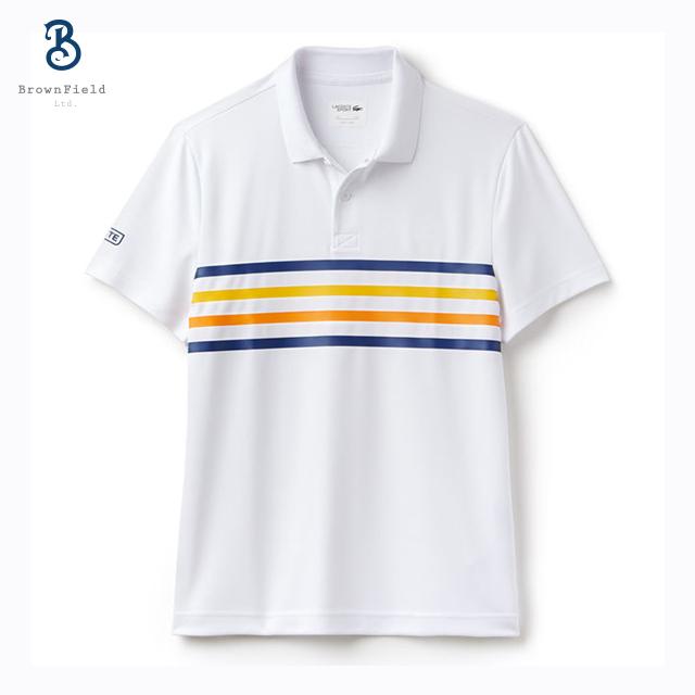 Bangladesh Camisa Pólo Homem Correndo T-shirt De Algodão Pima T Dry Fit  Camisa Esporte Sublimada Uniforme Vietnam Lacosta Camisa Polo Personalizada  - Buy Pk ... ed1e61b8b2e6e