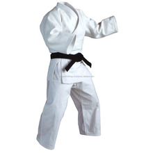 <span class=keywords><strong>Judo</strong></span> Gi, wit <span class=keywords><strong>Judo</strong></span> <span class=keywords><strong>Uniform</strong></span>, 100% katoen training <span class=keywords><strong>judo</strong></span> <span class=keywords><strong>uniform</strong></span> <span class=keywords><strong>stof</strong></span>