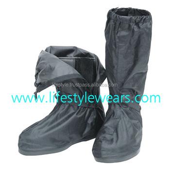 Men Rain Shoe Covers Waterproof Rain Bootshoe Covers Disposable Rain Shoe Cover Plastic Rain Shoe Covers Rain Cover For Shoes Buy Mens Rain Cover