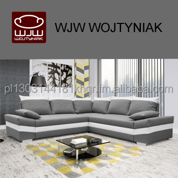 Brilliant Sofa Bed Corner Bacau Plus Buy Sofa Bed Corner Bacau Plus Product On Alibaba Com Cjindustries Chair Design For Home Cjindustriesco