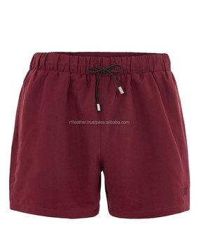 e9cd3d733d Cheap Price Men Loose Short Beach Pants Dry Fit Gym Shorts/Floral Print  Runner bathing
